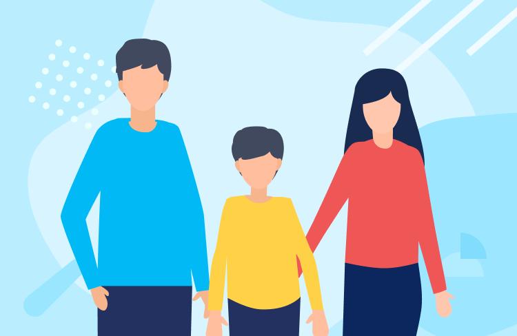 【40歳代】子育て世代の生命保険